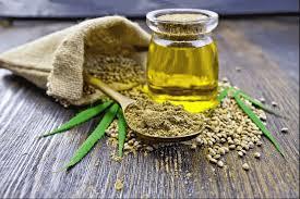 Cannabis Oil - limpeza do corpo - farmacia - opiniões - capsule