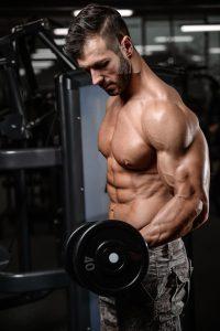 DXN Code Strike - testosterone support - Encomendar - efeitos secundarios - Portugal