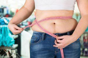 Ideal Slim - para perda de peso - Encomendar - efeitos secundarios - Portugal