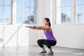 Ideal Slim - para perda de peso - onde comprar - comentarios - como aplicar
