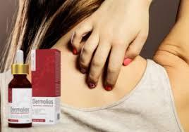 Dermolios - soro para pele sensível- preço - Encomendar - efeitos secundarios