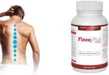 Flexa Plus New - para juntas- criticas - forum - preço