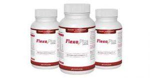 Flexa Plus New - onde comprar - Encomendar - funciona