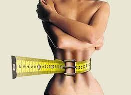 Keto Prime Diet - como aplicar - Encomendar - forum
