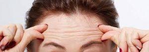 Dermolios - soro para pele sensível - criticas - preço - como usar