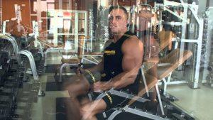 AndroDNA Testo Boost - para massa muscular - preço - Amazon - forum