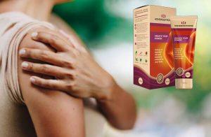 Hondrostrong - efeitos secundarios - como usar - farmacia