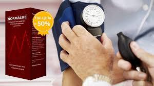 Normalife - para baixar o colesterol - efeitos secundarios - como aplicar - forum