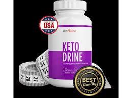Icon Nutra Ketodrine - para perda de peso - pomada - farmacia - onde comprar