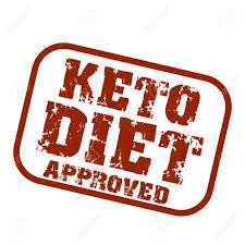 Icon Nutra Ketodrine - para perda de peso - Portugal - como usar - opiniões