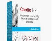 Cardio NRJ - forum - capsule - efeitos secundarios