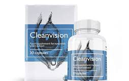 CleanVision - forum - funciona - como usar