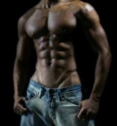 CrazyBulk - para massa muscular - onde comprar - como aplicar - forum