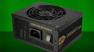 Power Protection Pro - melhor proteção - forum - preço - Amazon