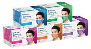 Coronavirus SafeMask - farmacia - pomada - preço