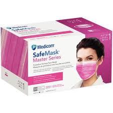 Coronavirus SafeMask - máscara protetora - como usar - criticas - opiniões