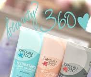 Beauty 360 - para rugas - criticas - efeitos secundarios - Amazon