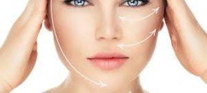 Beauty 360 - para rugas - farmacia - funciona - forum
