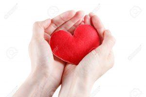 Cardiol - Portugal - criticas - capsule