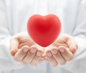 Cardiol - efeitos secundarios - como aplicar - Amazon