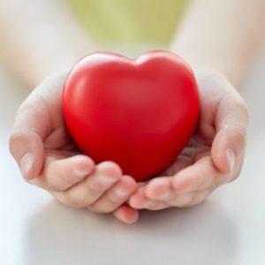 Cardiol - opiniões - onde comprar - Encomendar