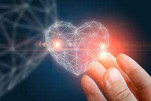 Cardiol - para hipertensão - comentarios - farmacia - como usar