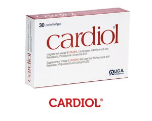 Cardiol - para hipertensão - preço - forum - funciona