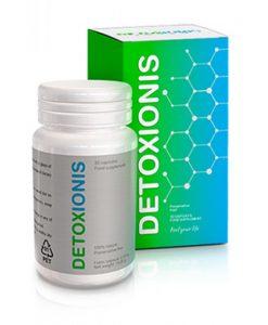 Detoxionis - Portugal - forum - efeitos secundarios