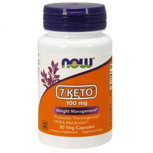 Keto Now - para emagrecer - como aplicar - Amazon - Portugal