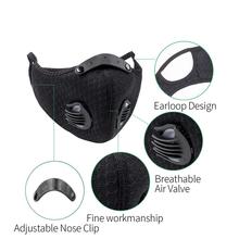 N95ProMask - como aplicar - Amazon - como usar