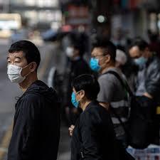 N95ProMask - máscara protetora - criticas - preço - comentarios