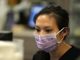 N95ProMask - máscara protetora - funciona - Encomendar - opiniões