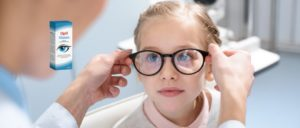 Optivision - melhoria da visão - efeitos secundarios - farmacia - onde comprar
