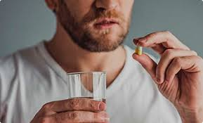 Prostratricum Active Plus - opiniões - como aplicar - efeitos secundarios