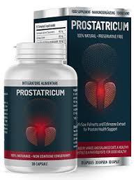 Prostratricum Active Plus - tratamento da próstata - como usar - onde comprar - Portugal