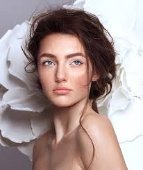 Rechiol Anti-aging Cream - contra rugas- efeitos secundarios - onde comprar - funciona