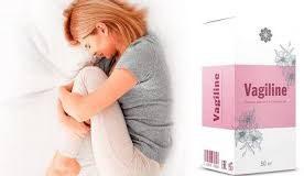 VagiLine - capsule - criticas - como usar