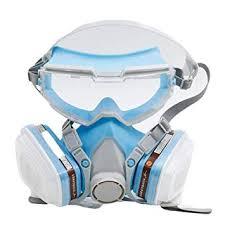 Oftalmask - máscara protetora - farmacia - preço - funciona