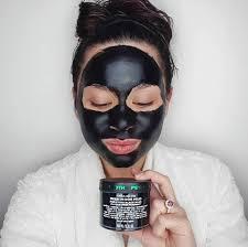 Moor Mask - preço - funciona - Encomendar