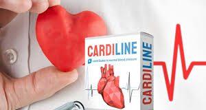 Cardiline - como aplicar - Amazon - forum