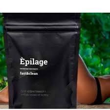 Epilage - creme depilatório - preço - Encomendar - efeitos secundarios