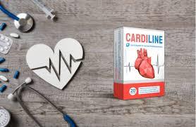Cardiline - Portugal - opiniões - funciona