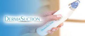 Dermasuction - creme - forum - Amazon