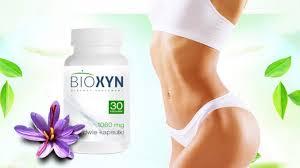 Bioxyn - para emagrecer - farmacia - funciona - onde comprar