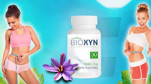 Bioxyn - Portugal - efeitos secundarios - criticas