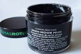 Moor Mask - máscara de cravo - pomada - farmacia - onde comprar