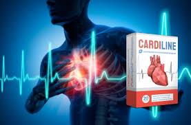 Cardiline - pomada - onde comprar - farmacia