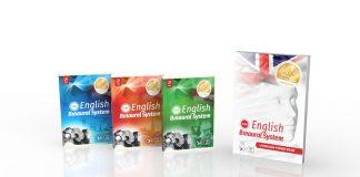 Alpha Lingmind - aprendendo idiomas extrangeiros - Encomendar - funciona - Amazon