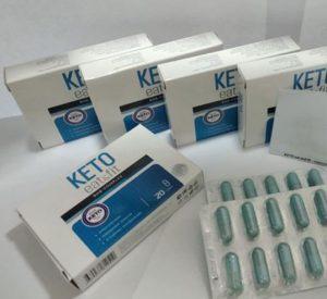 Keto Eat&Fit - efeitos secundarios - como usar - Encomendar