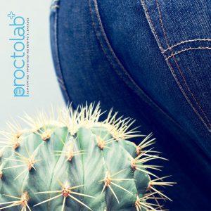Proctolab - como usar - Encomendar - efeitos secundarios